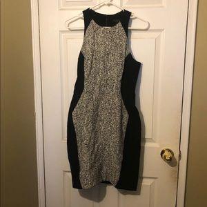 rag & bone work dress